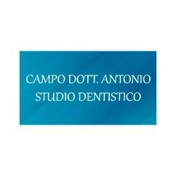 Campo Dott. Antonio