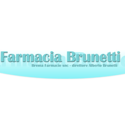 Farmacia Monchiero