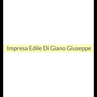 Impresa Edile Ditta Giuseppe Di Giano
