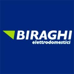 Biraghi Vittorio di Castoldi Stefano & C. S.a.s. - Elettrodomestici - vendita al dettaglio Lissone