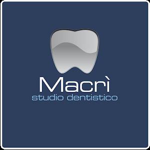 Studio Dentistico Dott. Antonio S. Macri' - Dentisti medici chirurghi ed odontoiatri Arezzo
