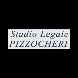 Studio Legale Pizzocheri - Ghezzi