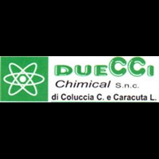 Duecci Chimical - Lavanderie - impianti e macchine Cursi