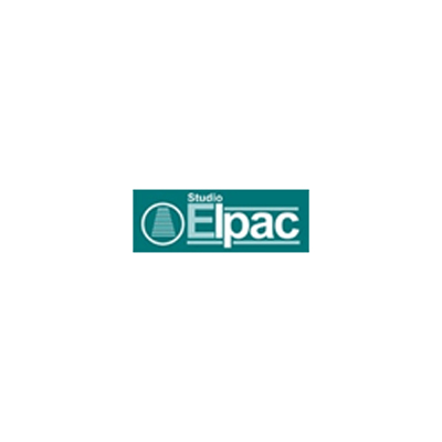 Studio Elpac