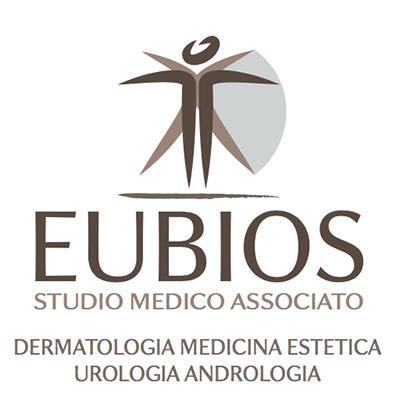 Eubios Studio Medico - Medici specialisti - dermatologia e malattie veneree Scafati