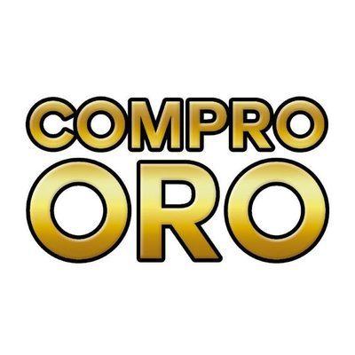Compro Oro F&V