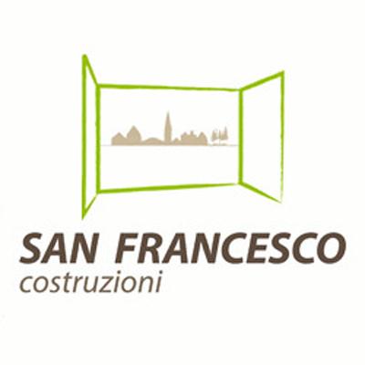 San Francesco Immobiliare - Agenzie immobiliari Rivarolo Canavese