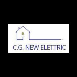 C.G. New Elettric