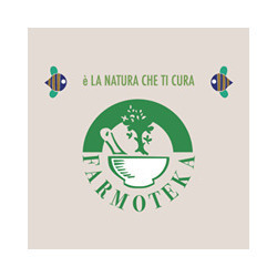 Erboristeria Farmoteka - Erboristerie Livorno