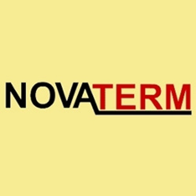 Novaterm - Piscine ed accessori - costruzione e manutenzione Monteroni d'Arbia
