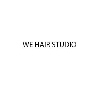 We Hair Studio - Parrucchieri per donna Quarona