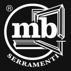 Mb Serramenti - Artigianato tipico Sambuca Pistoiese