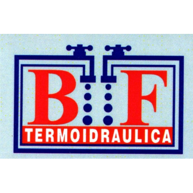 Bf Termoidraulica - Impianti idraulici e termoidraulici Gubbio