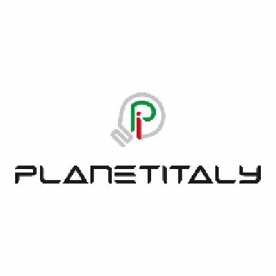 Planetitaly  Srl Illuminazione Led - Illuminazione - apparecchiature Casarea
