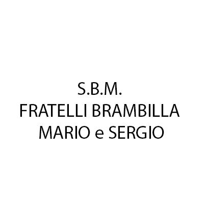 S.B.M. Fratelli Brambilla Mario Sergio