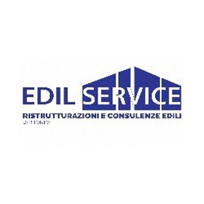 Edil Service Srls Rif.Ritorto - Prefabbricati edilizia Fano