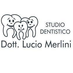 Studio Dentistico Merlini