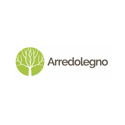 Arredolegno - Porte Foggia