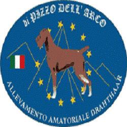 Feliziani Dott. Mauro Ambulatorio Veterinario Centro Cinofilo Pizzo dell'Arco - Animali domestici - allevamento e addestramento San Benedetto del Tronto