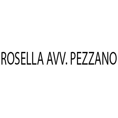 Rosella Avv. Pezzano