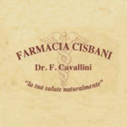 Farmacia Cisbani - Farmacie Firenze