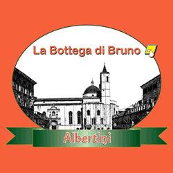 La Bottega di Bruno - Alimentari - vendita al dettaglio Ascoli Piceno