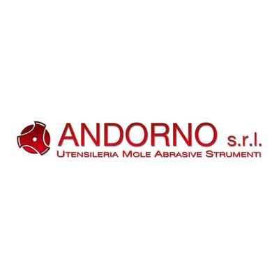 Andorno - Minuterie - produzione e commercio San Mauro Torinese