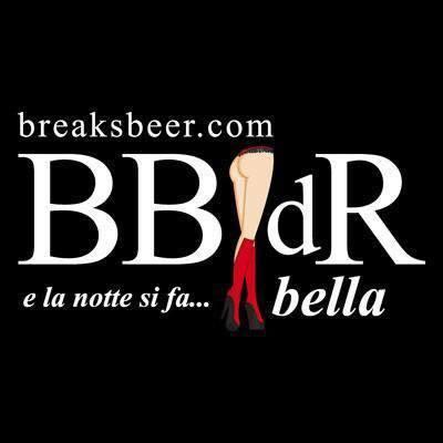 Break'S Beer - Locali e ritrovi - nights e piano bar Roverbella