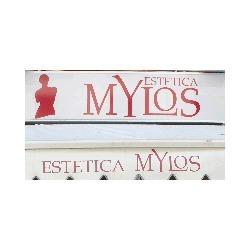 Estetica Mylos - Benessere centri e studi Firenze