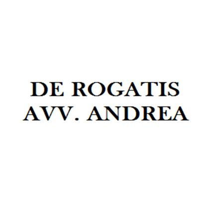 De Rogatis Avv. Andrea