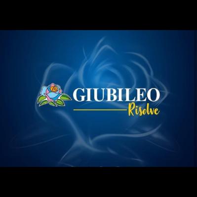 Giubileo Risolve - Onoranze funebri Torino