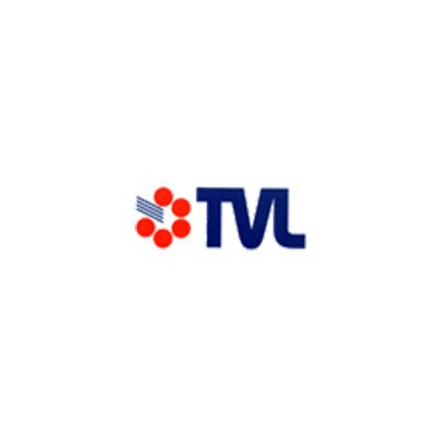 T.V.L. Elettronica - Elettricita' materiali - produzione Corsalone