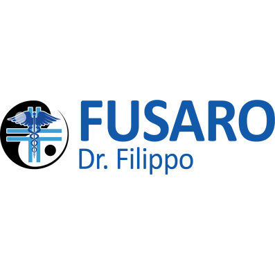 Dottor Filippo Fusaro - Agopuntura Veterinaria