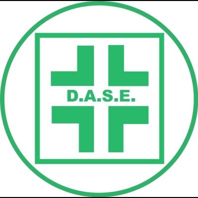 D.A.S.E. Sas - Distribuzione Articoli Sanitari Elettromedicali - San Camillo - Fisiokinesiterapia e fisioterapia - centri e studi Roma