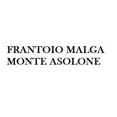 Frantoio Malga Monte Asolone - Formaggi e latticini - vendita al dettaglio Pove del Grappa