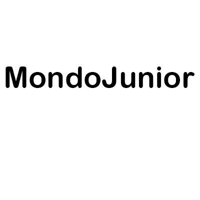Mondo Junior - Articoli per neonati e bambini San Nicandro Garganico