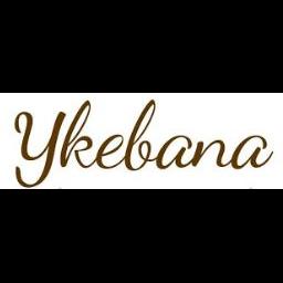 Ykebana - Fiori e piante - vendita al dettaglio Ponsacco