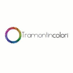 Tramontin Colori