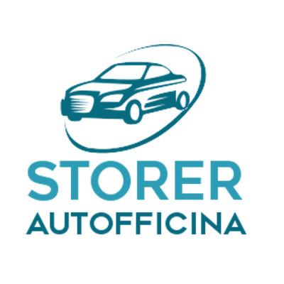 Storer Autofficina - Autorevisioni periodiche - officine abilitate Treviso
