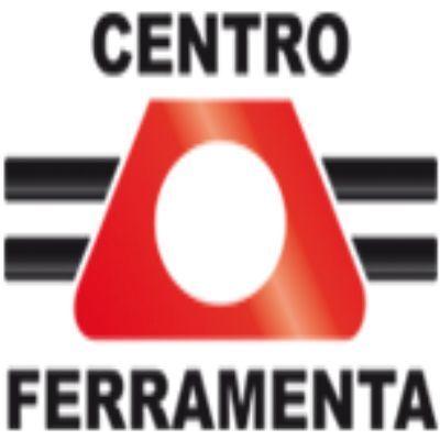 Centro Ferramenta