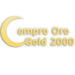 Compro Oro Gold 2000 - Gioiellerie e oreficerie - vendita al dettaglio Asti