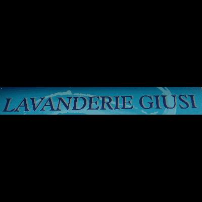 Lavanderia e sanificazione con ozono a Rimini - Imprese pulizia Rimini