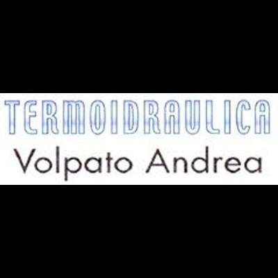 Termoidraulica Volpato Andrea