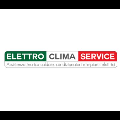 Elettro Clima Service - Idraulici e lattonieri Camisano Vicentino