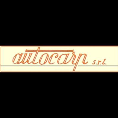 Autocarp - Carrozzerie - attrezzature e forniture Pistoia