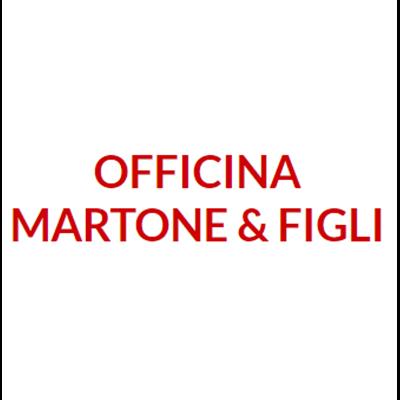 Martone Fabrizio e Figli - Autofficine e centri assistenza San Clemente