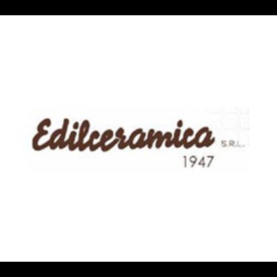 Edilceramica 1947 - Rivestimenti Verbania