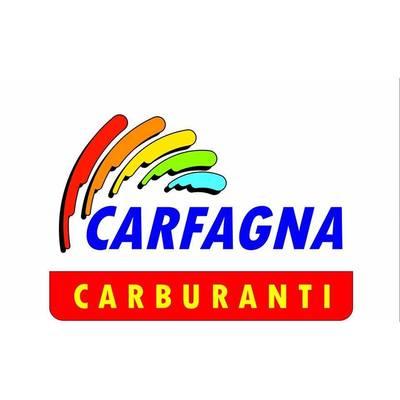 F.Lli Carfagna S.N.C. - Carburanti - produzione e commercio Torremaggiore