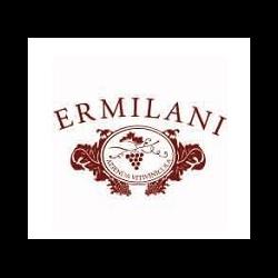 Cantina Ermilani - Vini e spumanti - produzione e ingrosso Arzignano
