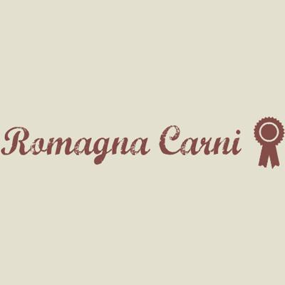 Romagna Carni - Macellerie Bertinoro